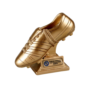 All Prize Money Image.php?image=%2Fassets%2Ftrophy-images%2Fboot-trophies%2Fgolden_boot